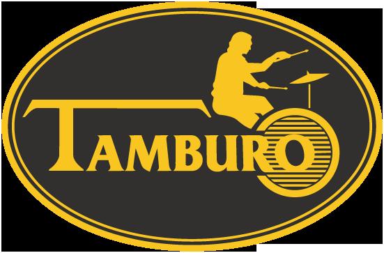 Tamburo Drums