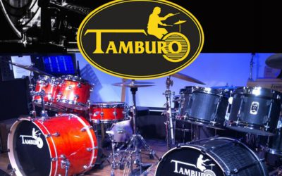 TAMBURO Folder 10-2019 – deutsch